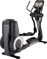 Life Fitness 95X Inspire Elliptical Cross-Trainer (Used, Refurbished)