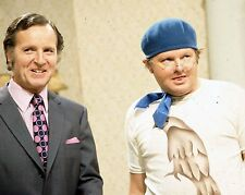 """The Benny Hill Show 10"""" x 8"""" Photograph no 11"""