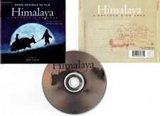 HIMALAYA - Eric Valli (CD BOF/OST) Bruno Coulais 1999
