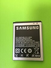 GENUINE Samsung Galaxy SII S2 Battery i9100 i9105 1650mAh + 12 Mth Warranty