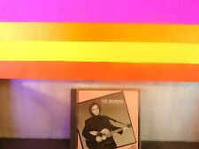 The Best Years of Our Lives by Neil Diamond (Cd, Dec-1988, Columbia (Usa