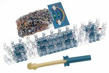Jewellery Making Kits Loom Boards Loom Bands