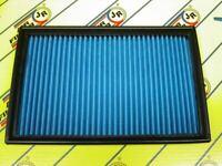 JR Cotton Air Filter F267147 Fits i30 i30cw Cee/'d Wagon Mk2 K/&N 33-3008 Alt