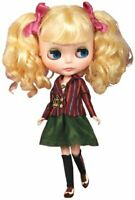 "Neo Blythe Shop Limited "" University of Love "" Fashion Doll TAKARA TOMY Japan"