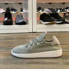 adidas PH Tennis Hu Gr.31 Sneaker Schuhe Classic grau taupe BB6836 NMD