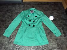 George Ladies Lined Jacket, Size 10, Good Condition