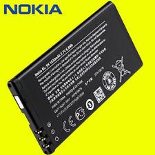 ORIGINAL NOKIA BL-5H AKKU ACCU - Lumia 630 - Lumia 635 - 1830mAh - BL5H - NEU
