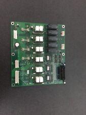 Noritsu QSS 30 / J390574-01 / Minilab Circuit B