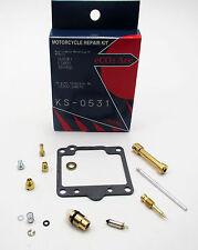 Suzuki LS650 Savage Carb Repair kit