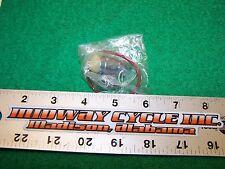 SUZUKI NOS TS90 CONDENSER 32341-25700 TS 90 lm