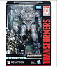 Hasbro transformers movie 2 Studio Series SS-13 megatron V class voyager