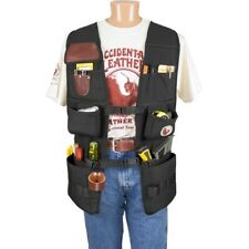 Occidental Leather Oxy Pro Work Tool Vest