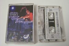 TONY TOUCH & DOO WOP (DIAZ BROTHERS) - 2 FOR 5 TAPE (TAPE KINGZ) Mobb Deep GZA