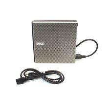 Dell OptiPlex FX160 Thin Client Virtual Remote or On-Demand Desktop Client PC #2