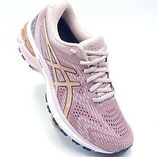 ASICS 1012A591  GT 2000 8 SZ 6  Women  SZ 6 MEDRunning Shoes NEW WITHOUT BOX  D1