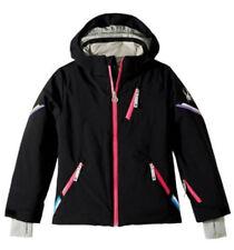 Spyder Girls Ski Snowboarding Pandora Jacket, Size 10, NWT