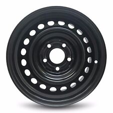 "New 15"" 5 Lug 03 04 05 06 07 Honda Accord 15 Inch Steel Wheel Rim 15x6.5 5-114.3"