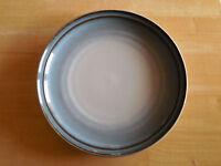 "Noritake Stoneware SORCERER 8620 Dinner Plate 10 1/2"" 1 ea      4 available"