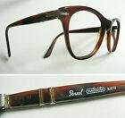 Persol Meflecto Ratti 69238 montatura per occhiali vintage frame anni '80