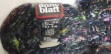 Chicago Anny Blatt Mohair Blend Wool 50g skeins Vintage Rare yarn 20 skeins avai