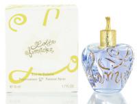 50ml Lolita Lempicka Eau de toilette for Women 1.6 oz Perfume Mujer