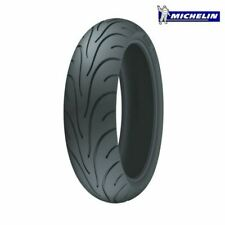 Michelin Pilot Road 2 Motorcycle Tyre 160/60-ZR17 (69W) Honda NC 700 S ABS 12-13