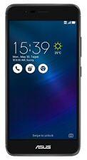 Asus Zenfone 3 Max Zc520tl Reconditionné 32 Go Gris