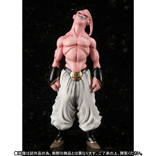 DRAGON BALL Z SUPER BUU FIGUARTS ZERO EX FIGURA FIGURE NUEVA NEW . PRE-ORDER