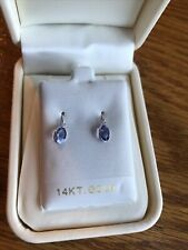 Earrings - Hand Assembled New listing