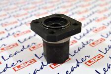 Vauxhall Meriva A & B & Tigra B 1.3 CDTi / TD Oil Pump Flange 93177468 New