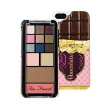 TOO FACED CANDY BAR 11 EYESHADOWS+BLUSH+BRONZER MAKEUP PALETTE+ IPHONE 5/5s CASE
