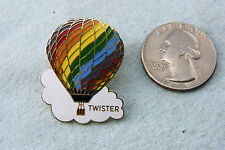 HOT AIR BALLOON PIN TWISTER