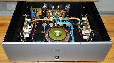 Finished PASS A3 30W+30W Class A Audio Power Amplifier Hifi AMP Balanced input