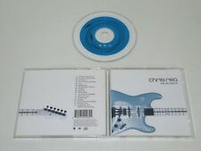 Chris Rea / The Very Best Of (East West 0927 42128 2) CD Álbum