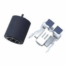 PA03586-0001 PA03586-0002 Roller Pad Assy For Fujitsu Fi-6110 N1800 S1500M