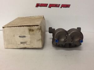 BENDIX Disc Brake Caliper-Unloaded R55250