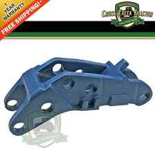 E2NN535BA NEW Ford Tractor Top Link Bracket 4000, 4600, 4610