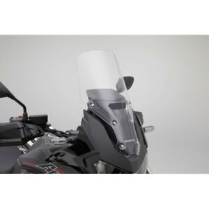 CRF1100 2020/21 Urban Pack