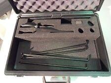 Peugeot C.1347 Spezialwerkzeug Werkzeug Karosserie für 206 #2530