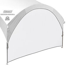 Coleman fast Pitch Shelter XL Sunwall