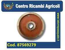 4980824 TAMBURO FRENO PER TRATTORE FIAT 446, 450, 480, 500, 540, 550, 600, 640