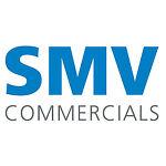 SMV (Commercial Vehicle Sales)