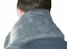 Neck pain relieving wheat bag ease neck pain and tension headaches quickly.