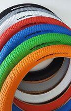 Vandorm R2R, Copertoni da bicicletta, Colorati, Per BMX, A prova di (p3b)