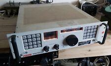 RACAL RA6790/GM HF COMMUNICATIONS RECEIVER RADIO