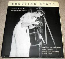 Shooting Stars: Favorite Photos Taken by Classic C