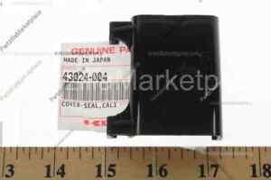 Kawasaki 43024-004 - NLA - 75-43024-004 - CAP
