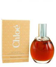 Chloe 90ml EDT Perfume for Women