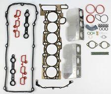 Engine Cylinder Head Gasket Set-DOHC, Eng Code: M54, 24 Valves DNJ HGS847