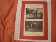 Covered Bridges to Yesterday by C. L Pancoast